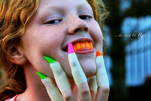 teeth 3